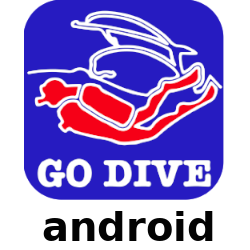 Go Dive Red Sea Sara Divers